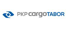pkpcargotabor.jpg